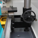 Heißer Cer-Standard 3 in 1 kombinierter Maschine mit Drehbank/den Präge-/bohrenfunktionen MP330e