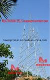 Meagtro 800kv 8A3 Zc1の中断伝達タワー