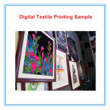 大量生産のデジタルTシャツの印字機Fd1688