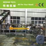 Пленка PE ISO CE approved хорошая рециркулируя машину