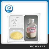 Le meilleur constructeur des prix 1-Phenyl-3-Methyl-5-Pyrazolone de Chine
