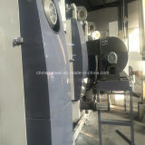 Film-Gravüre-Drucken-Maschine 110m/Min der Farben-Gwasy-B2 8