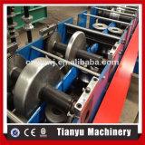 Pipe de descente de roulement formant la machine de fabrication
