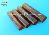 Flame Resistance Polyimide Film Tubes