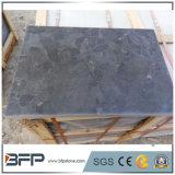 Bluestone que ajardina o granito de pedra inflamado pavimentando telhas