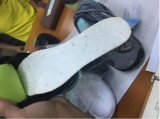 靴の靴の中敷およびMidsoleのための倍力泡のEtpuシート