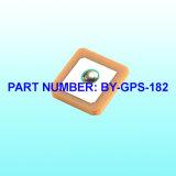 Antenna interna della zona di GPS della zona di ceramica attiva dielettrica dell'antenna