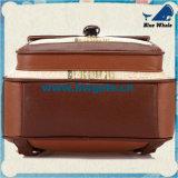 A fábrica Bw1-072 chinesa fornece diretamente o saco de viagem da trouxa