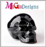 Подарки Halloween коробки деньг черепа низкой цены оптовые керамические