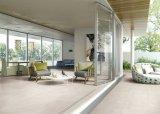 Terrazzo Serien-Waterstone/fertige/rustikale Fliese-Antike-Ziegelstein-Porzellan-Fußboden-Mattfliese