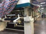 Usado da máquina de impressão Rotoravure de tipo tipo Zyay-1050d