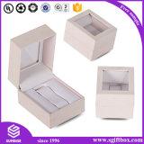 Коробка вахты подарка бумаги новой конструкции складывая упаковывая