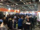 Surtidor confiable de la impresora de la prensa de copiar en China