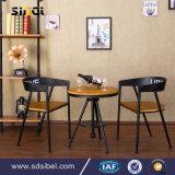 Chair0802