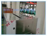 Hochleistungsunterlegscheibe-Zange /Dry, das System-Unterlegscheibe-Zange 20kgs säubert