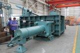 Y81-315金属の梱包のパッキング機械