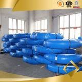 Провод стренги бетона 4mm-12mm Prestresse стальной для открытого анкера