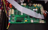 プリンターMachine/1.6m/Inkjetプリンターまたは大きいフォーマットプリンターかDika&ほとんどの安定したEco溶媒プリンター、Xuliプリンターまたは単一Dx5/Dx7ヘッド