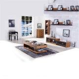 流行および簡単な様式の現代家具(SCMF00001)