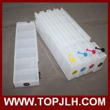 1000ml para Epson T3270 T5270 T7270 Impresora Recarga de cartuchos de tinta