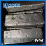 高品質の新しいデザインPraseodymiumネオジムの金属