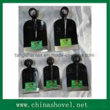 Головка сапки тавра крана B. сапки головная самая лучшая продавая стальная