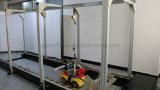 Apparatuur van de Veiligheid van de Test van de Sterkte van het speelgoed de Dynamisch & Meetapparaat 2 M/S (GT-M19)