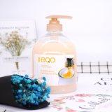自然な洗浄液体石鹸手の洗浄ミルク及び蜂蜜の養うこと