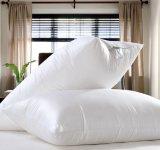 贅沢50%の白いアヒルの首の枕