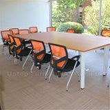 계약 가구 학교 교실 테이블과 의자 (SP-HC300)