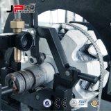 Sistemi d'equilibratura dell'asse di rotazione meccanico dell'asse di rotazione dello strumento del JP Jianping