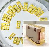 Оборудование красотки удаления волос лазера диода Китая 808nm
