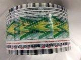 Lamellierter Film für verpackenkapseln und Tabletten (PET/AL/PE)