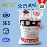 企業のために第三ナトリウム隣酸塩