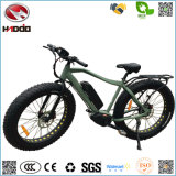 Fabricação Atacado 350W Fat Tire Electric Beach Bike Mobility Scooter Bicicleta com pedal Vehicle