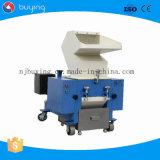 Reciclando la trituradora/el machacamiento de /Plastic de la máquina de la máquina