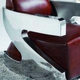 Cadeira do sofá da sala de visitas, cadeira Yh-132 do braço da forma de Z