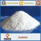 Сахарин Bp98/Bp2000 натрия