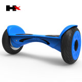 10.5bigger roue UL2272 Hoverboard deux roues Hoverboard