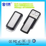 Mini2 Kanäle Universal-HF-drahtloser Ferncontroller