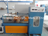Type Machine-Horizontal de tréfilage en aluminium à grande vitesse de Hxe-22dw
