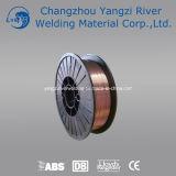 """Sm-70 alambre de cobre sólido 1.0m m (0.040 """") 20kg (44lbs)"""