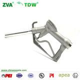 手動重油のノズル(TDW-A)
