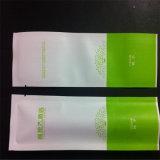 Papel de piedra de papel sintetizado libre de la pulpa de madera del 100% para la impresión y el conjunto