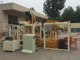 Qt4-18 Hydraform konkrete hohle Block-Maschine für Verkauf