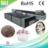 Digitale Printer van het Comité van Wainscoting van 2513 Spaanplaat van de hoge Resolutie de UV