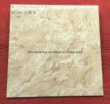Het 800X800mm-marmer van de Tegel van het Porselein van het Bouwmateriaal van Foshan De Tegel van de Vloer van de Steen