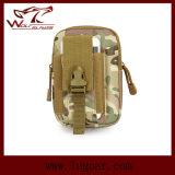 Воинский тактический мешок шкафута спорта Molle мешка для мешка инструмента шкафута людей