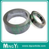 Elementos da maquinaria redonda plástica do molde do anel de Locting
