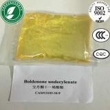 Fat Burning steroidi Boldenone Undecylenate per la perdita di peso